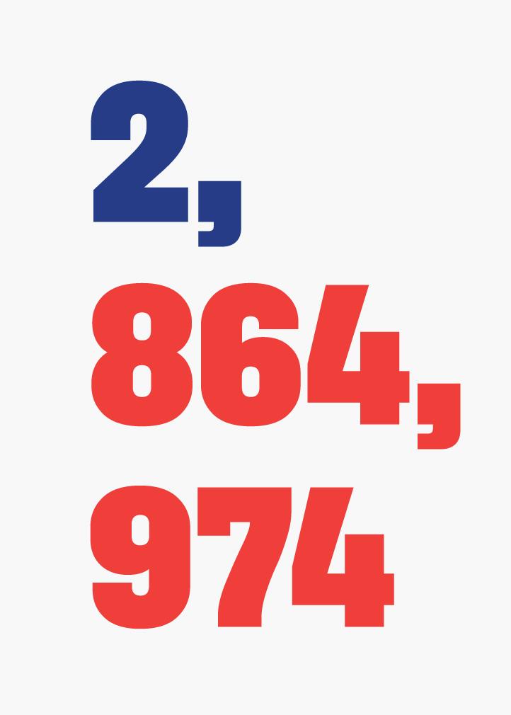 Numbers_white.jpg