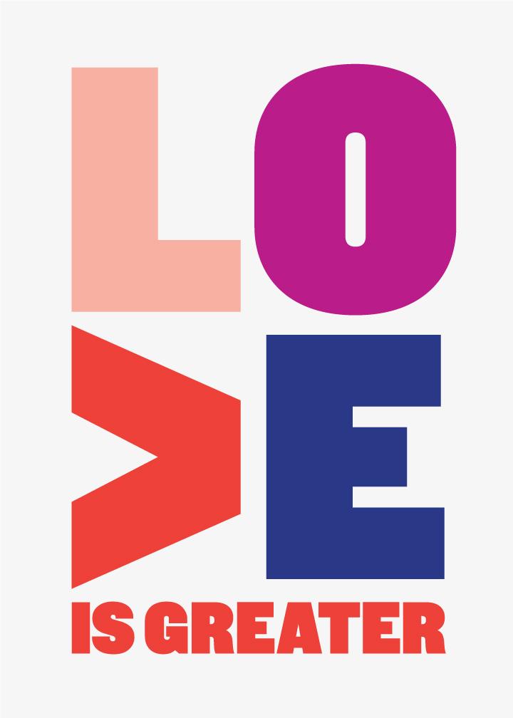 LoveGreater.jpg