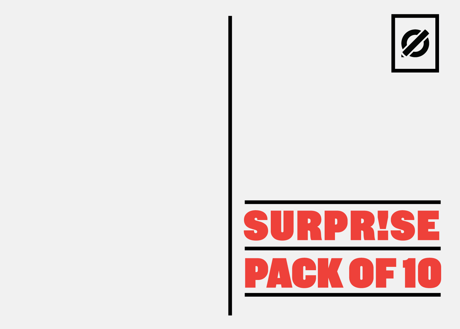 Surprise-back_red.jpg