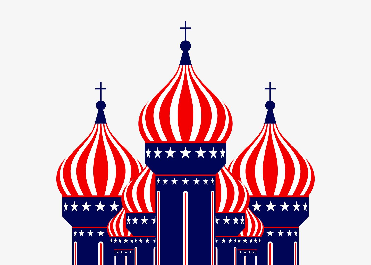 Russian-Influence.jpg
