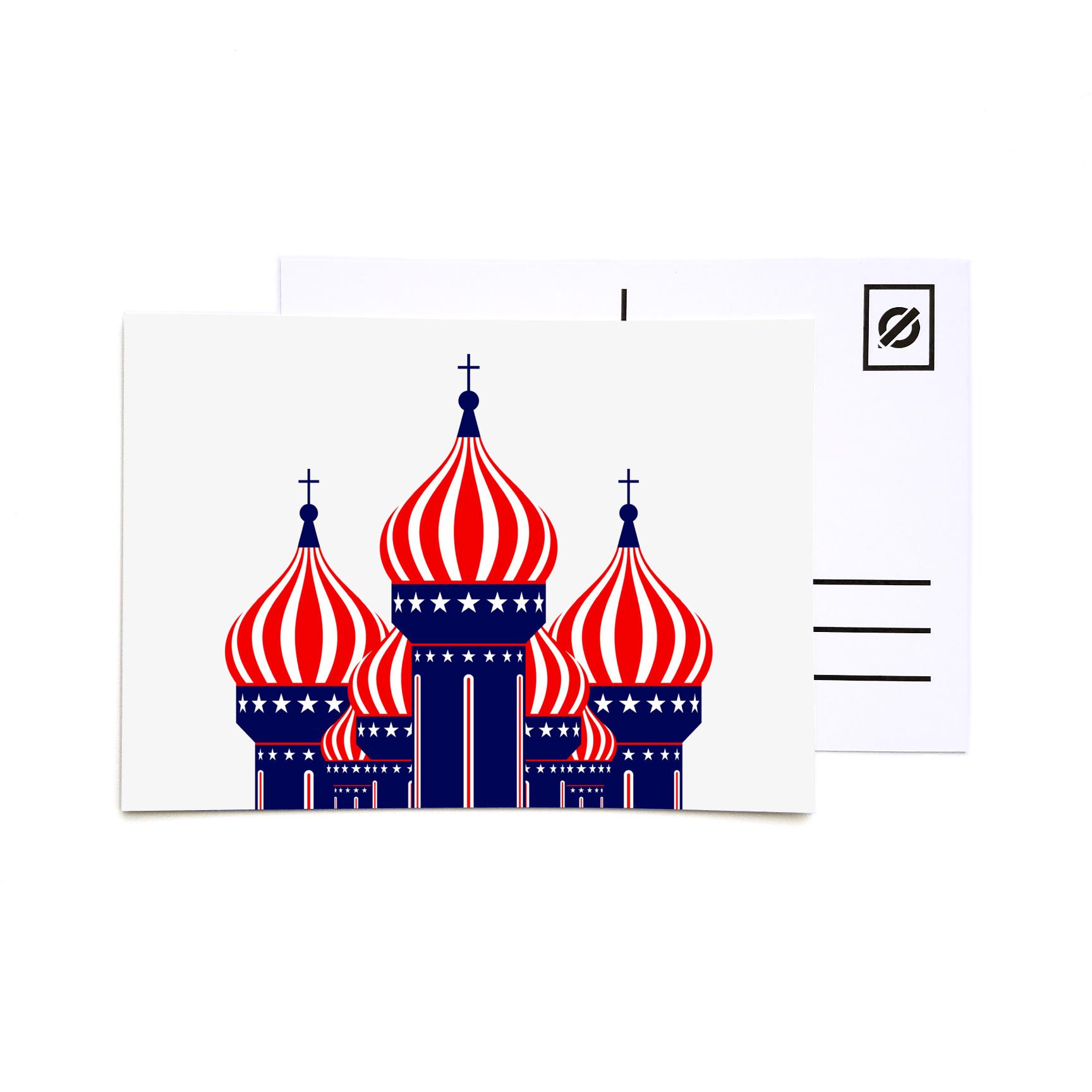 RussianInfluence.jpg