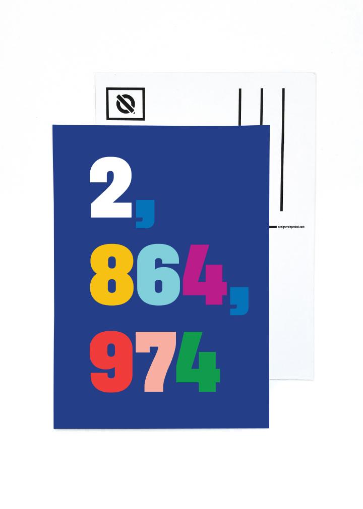 PopularVote_cards.jpg