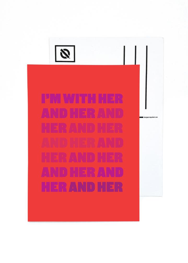 HerAndHer_cards.jpg