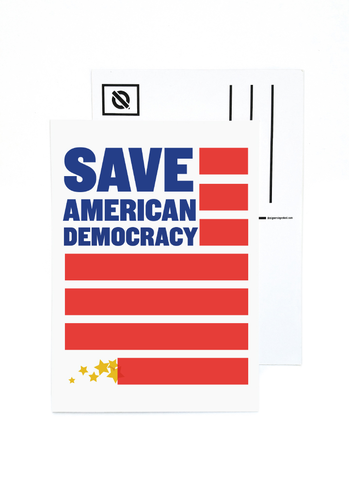 AmericanDemocracy_cards.jpg