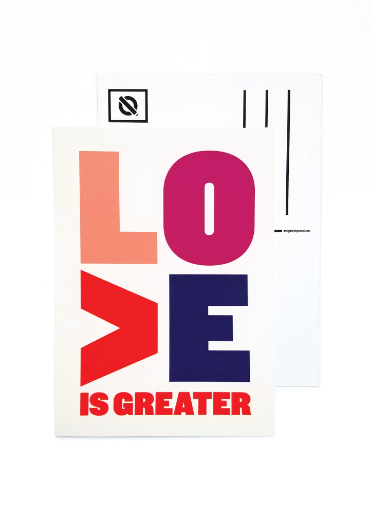 Love_cards.jpg