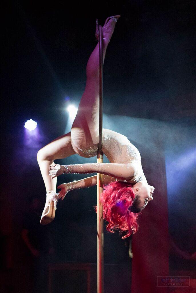 Samantha D Siren lollipop.JPG