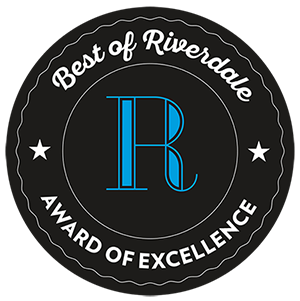 riverdalecrest-EXCELLENCE-year-BLUE-200.png