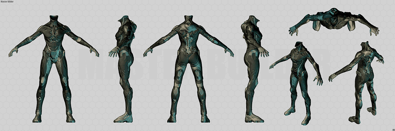 bodysuit REference.png