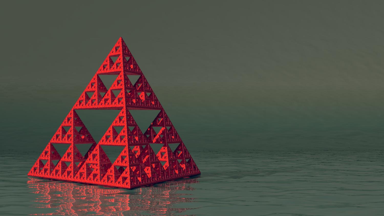 fractal3.png