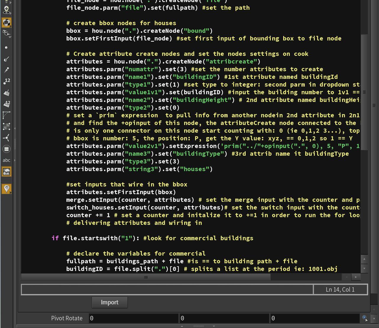 importBuildingCode.JPG