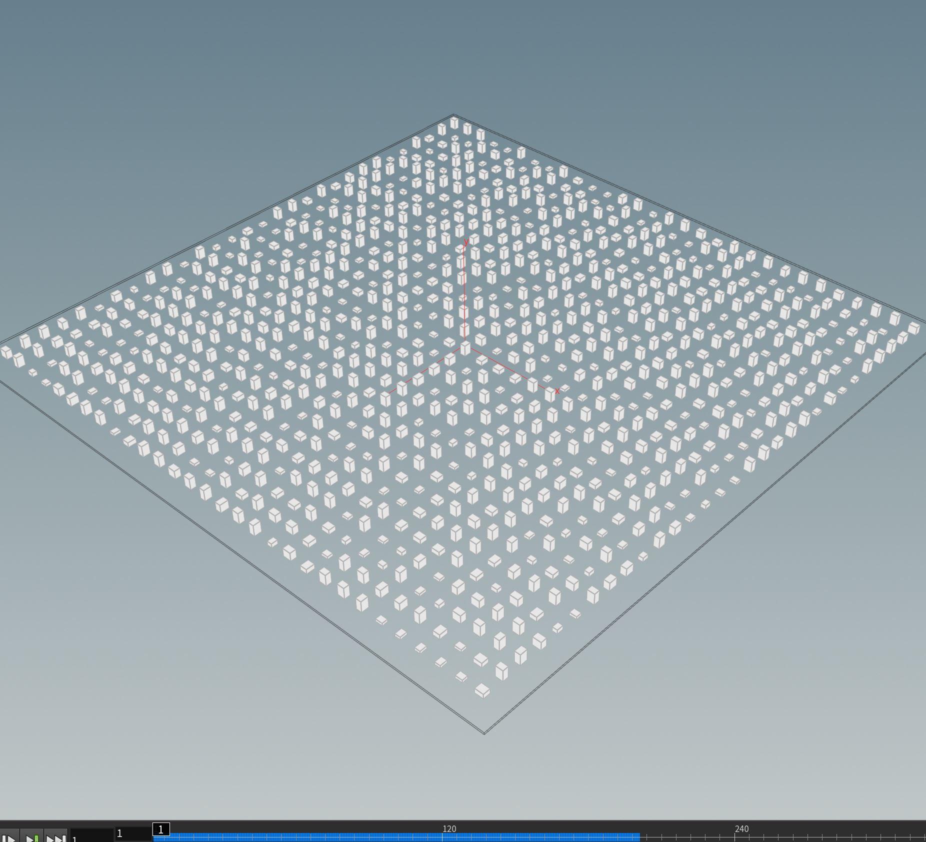 clusters3.jpg