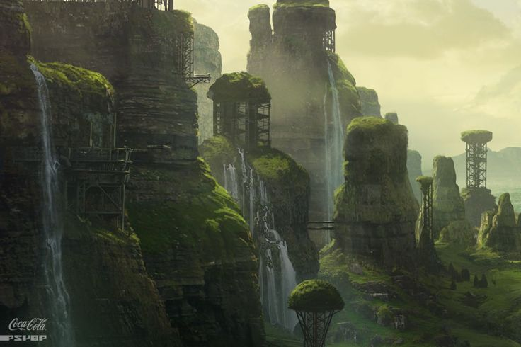 5a2e333be53c8afcd56371876aab0ce0--matte-painting-fantasy-inspiration.jpg