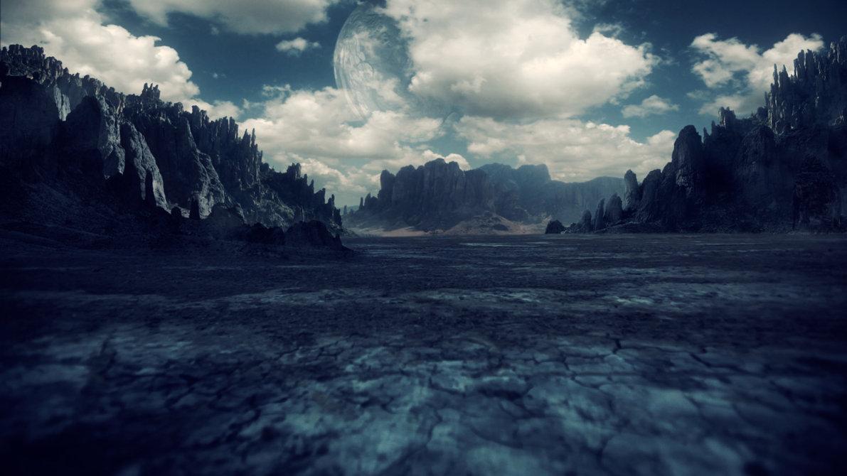 __alien_world___matte_painting_by_palmlix-d5gortb.jpg