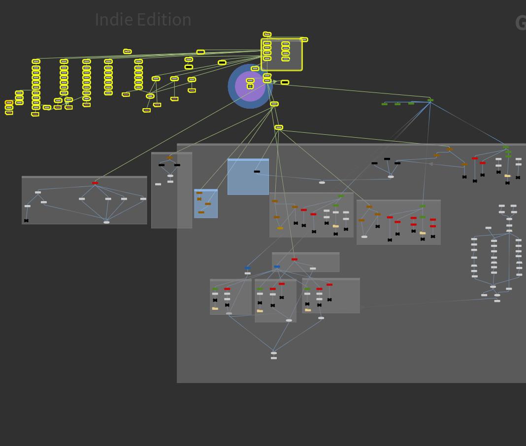 houdini hull network2.PNG
