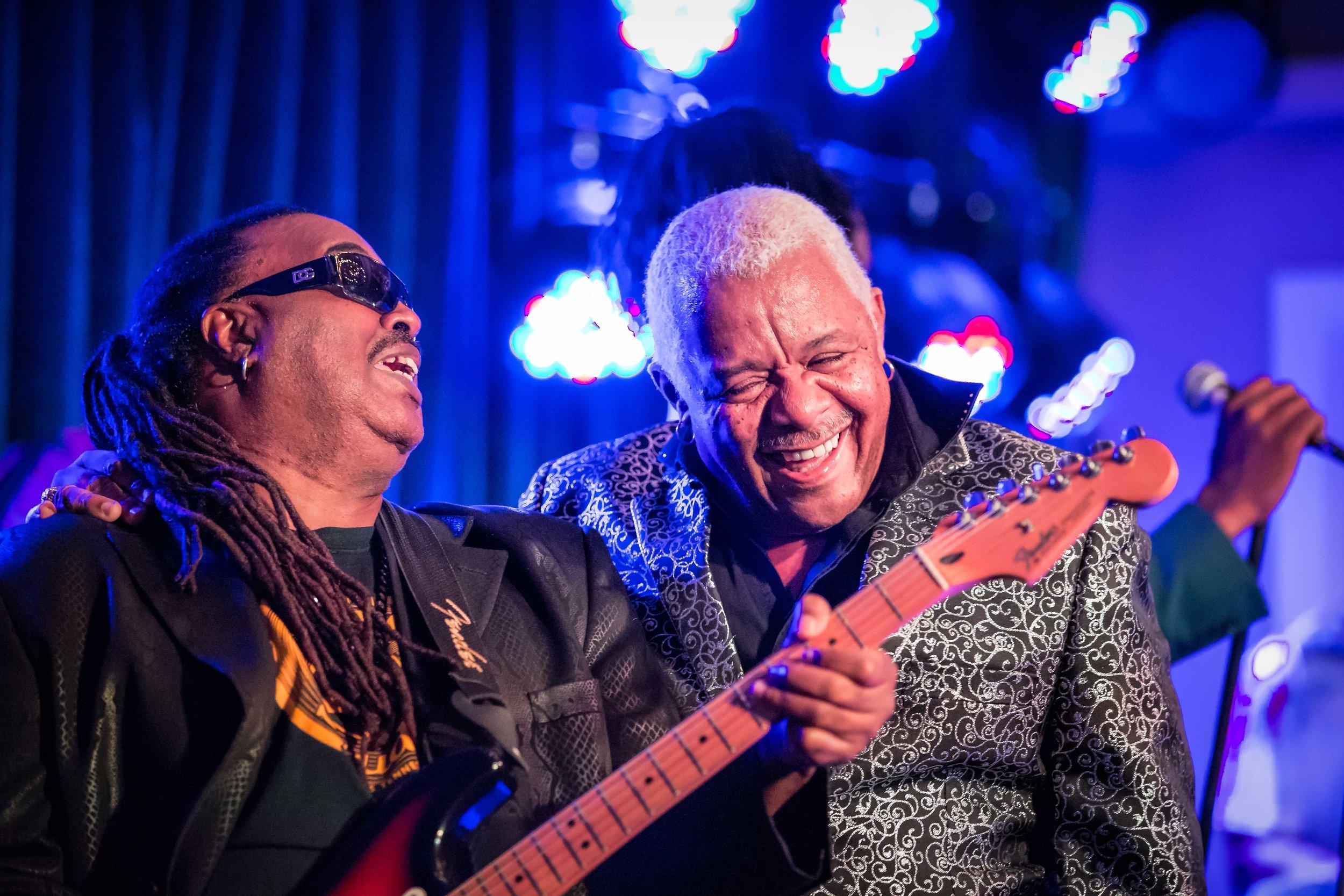 BarKays-Hard-Rock-Cafe-Memphis-1.jpg