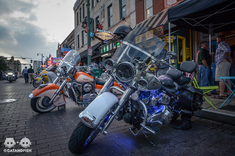 Bike night on Beale Street 0007-L.jpg