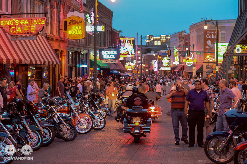 Bike night on Beale Street 0067-L.jpg