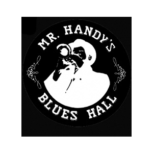 blues hall.jpg