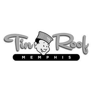 tin roof.jpg