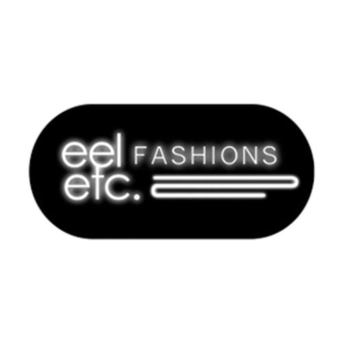 eel etc.jpg