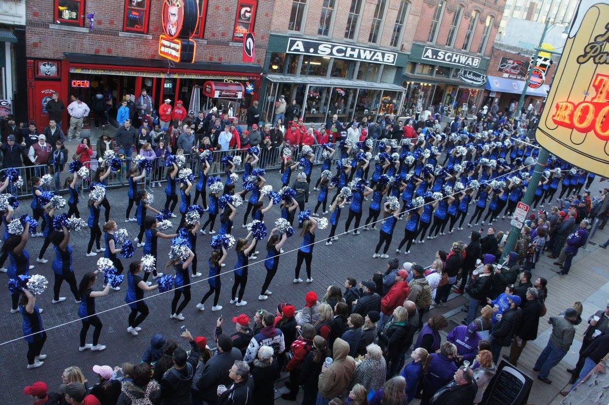 liberty bowl parade.jpg
