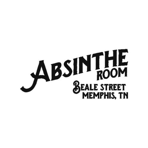 absinthe room.jpg