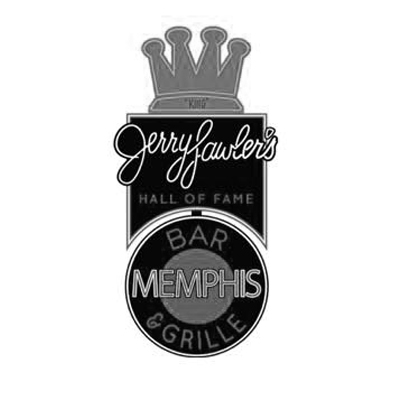 jerry lawlers logo.jpg