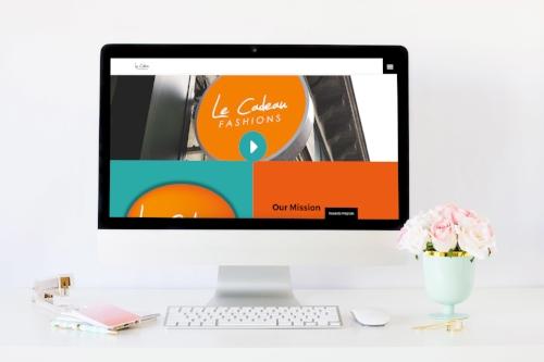 Fashion Website MockUp_Home Page.jpg
