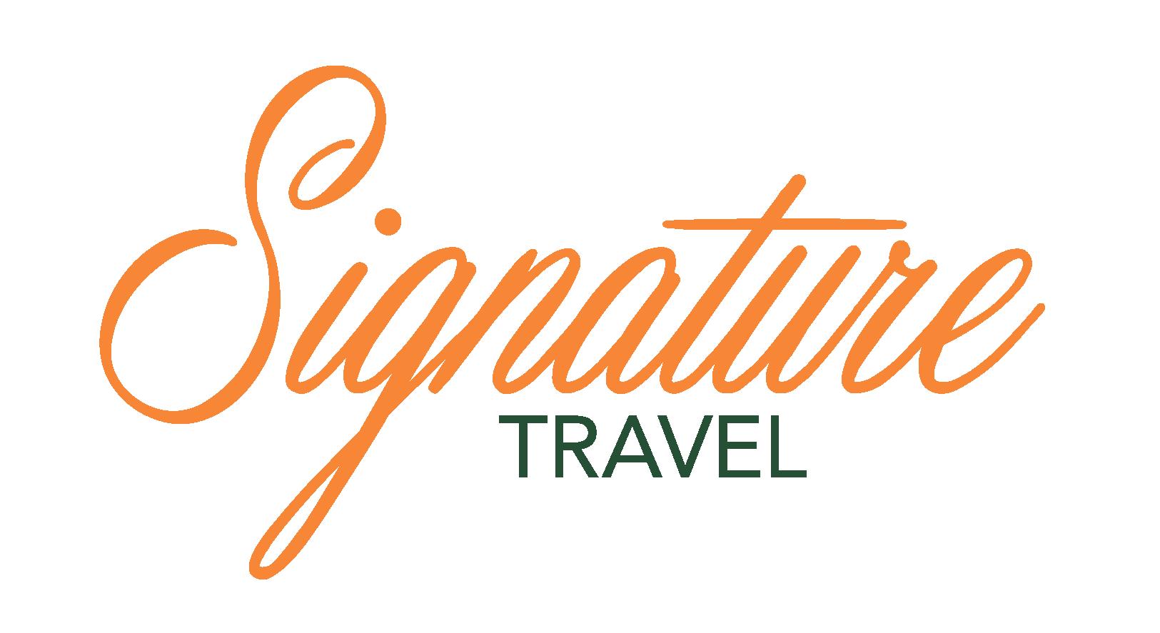 Signature Travel_LOGO REV 01-02.png