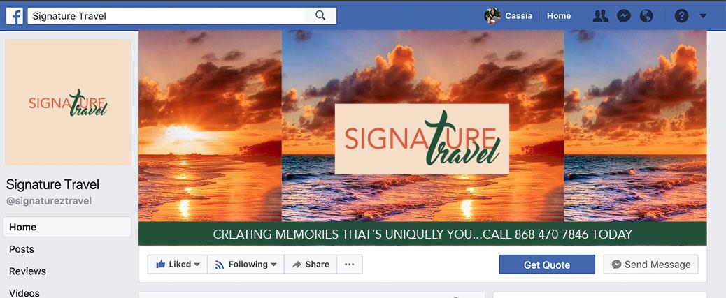 ST_Facebook Page_OPTION 2.jpg