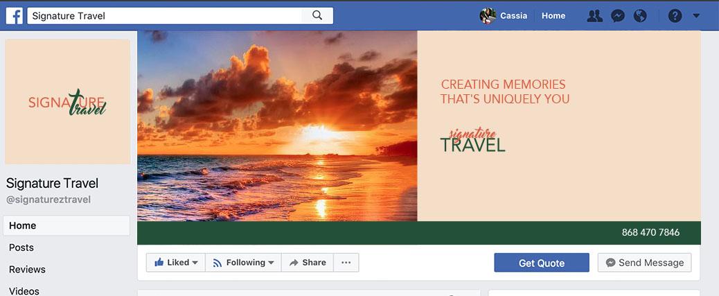 ST_Facebook Page_OPTION 1.jpg