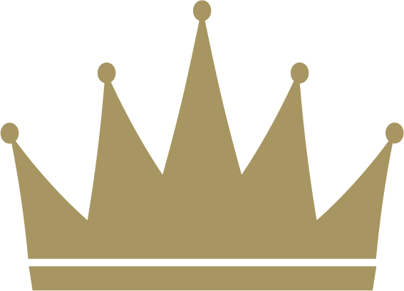 Crown Icon-01.png