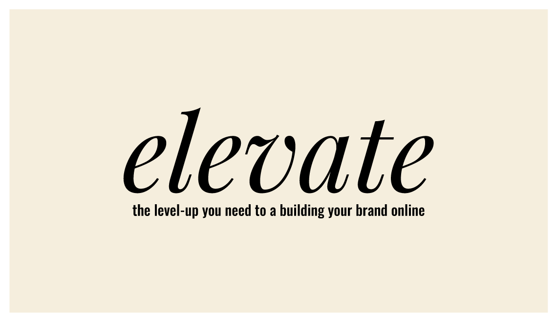 elevate_2019logo-01.png