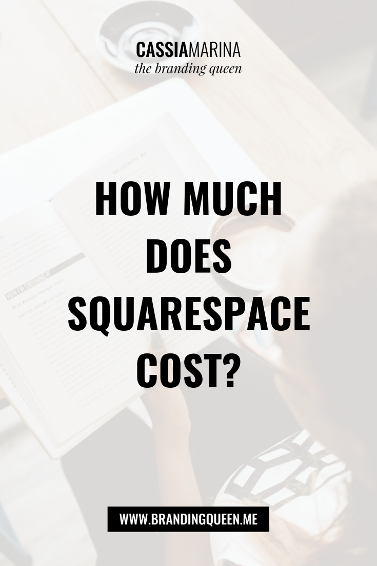 How much does Squarespace Cost I hear Squarespace is expensive New York Trinidad Tobago Jamaica Barbados Caribbean Orlando Miami California Atlanta Texas New Jersey