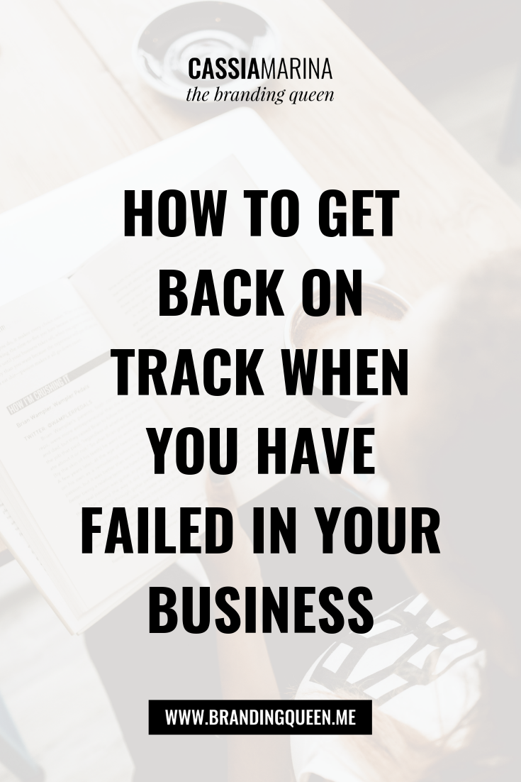 Business failure and how to get back on tract.png