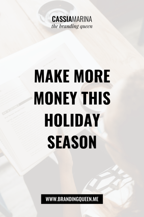 Make More Money This Holiday Season.png