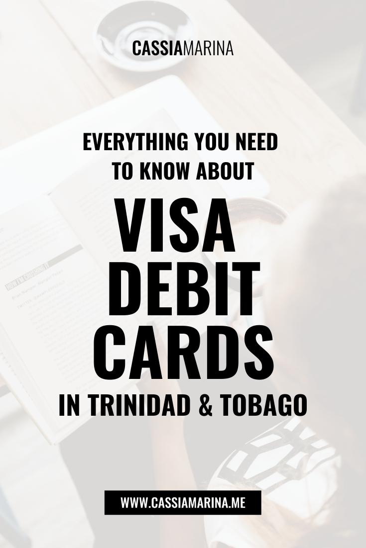 Does Cash App Work In Trinidad Blog Posts Cassia Marina Online Business Strategist Web Development