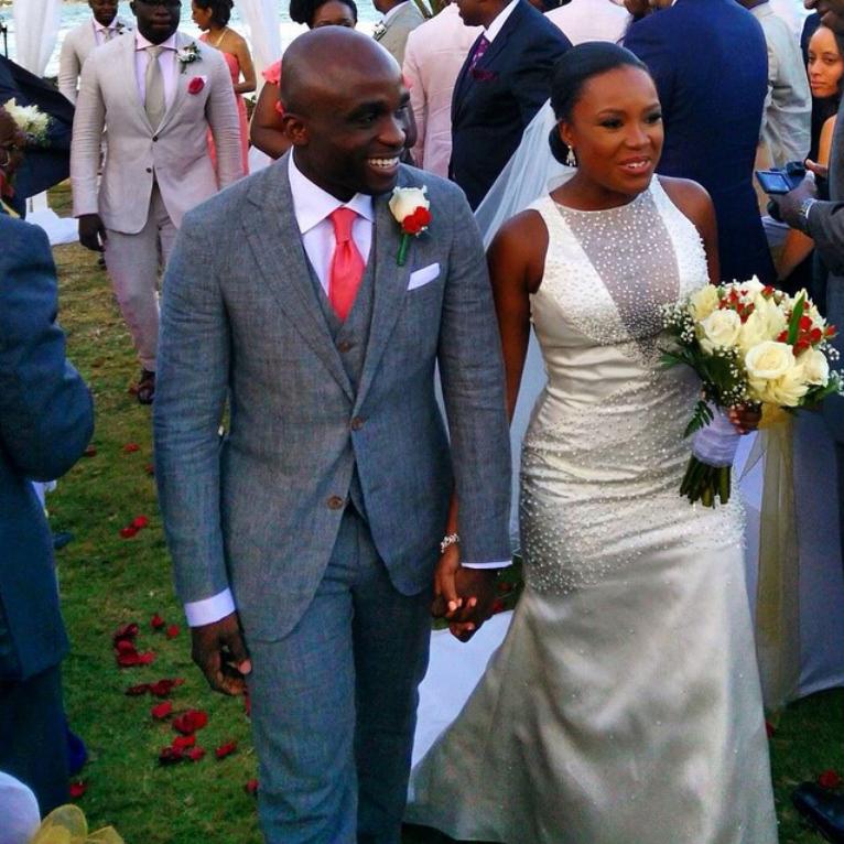 JG and Taffi's wedding.jpg