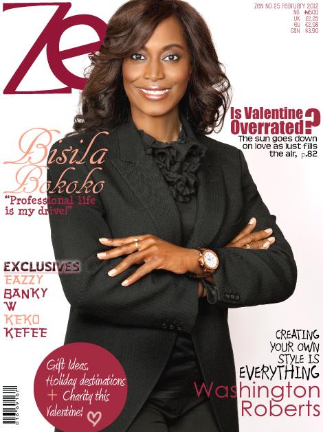Zen Magazine February Cover - Online Series 2012.jpg