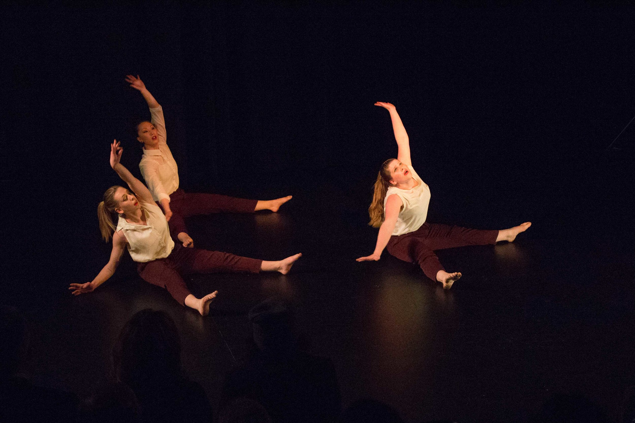 Bez-Arts-Hub-Langley-BC-still-words-dance-show-5.jpg