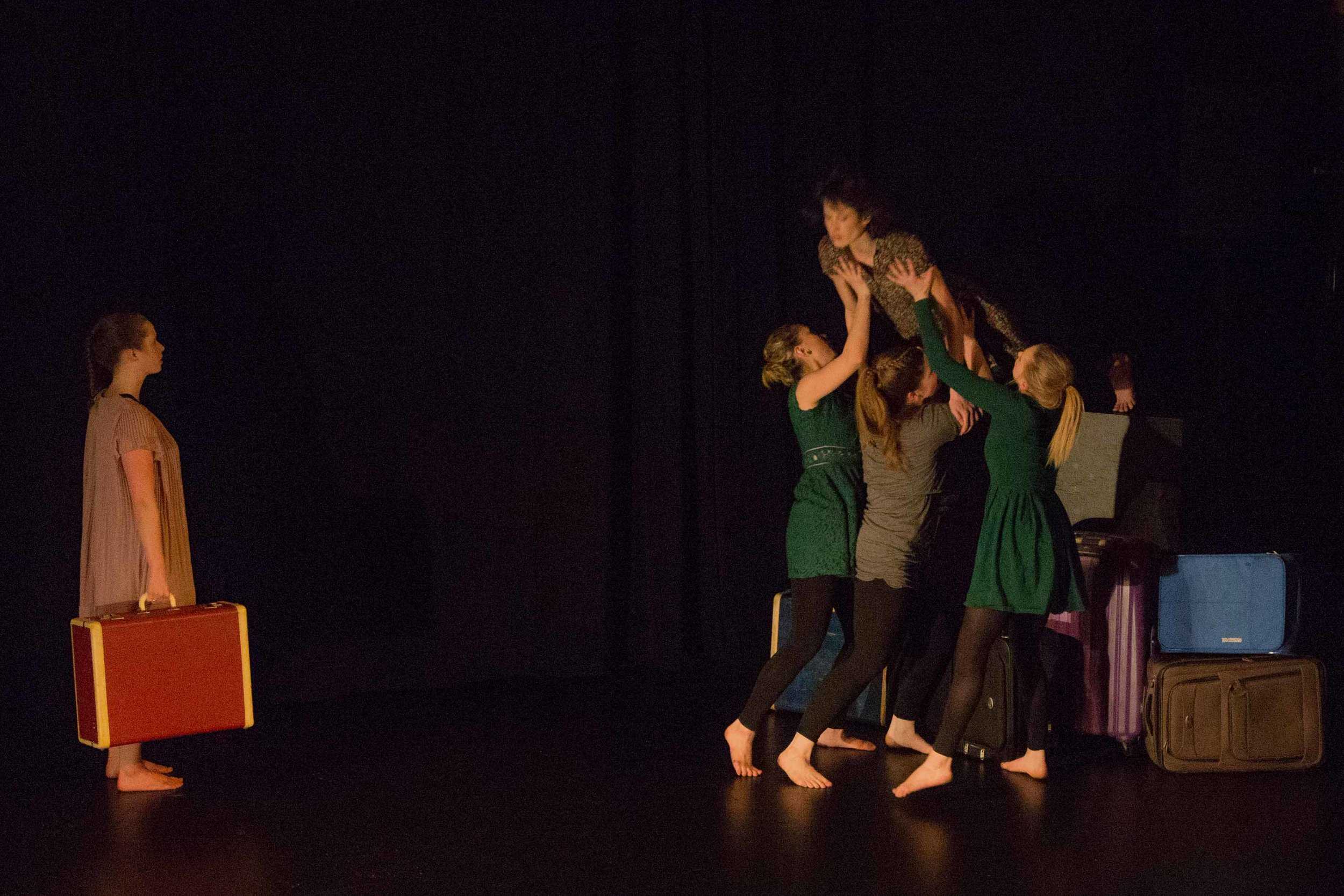 Bez-Arts-Hub-Langley-BC-still-words-dance-show-11.jpg