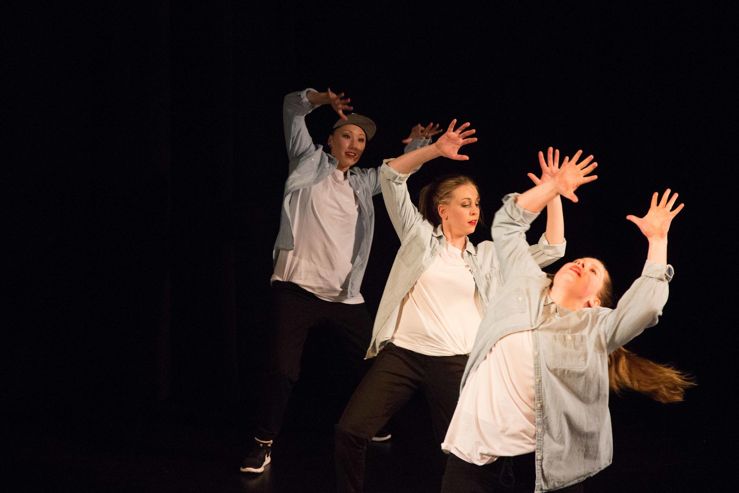 Bez-Arts-Hub-Langley-BC-still-words-dance-show-23.jpg