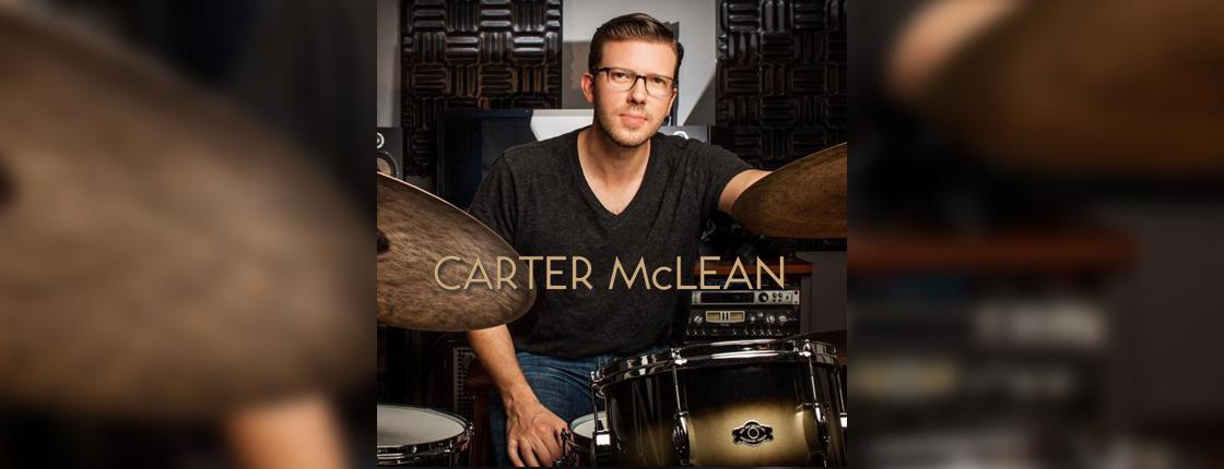 CarterMcLean_Large.jpg