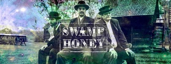 swamp-honey-band-image.jpg