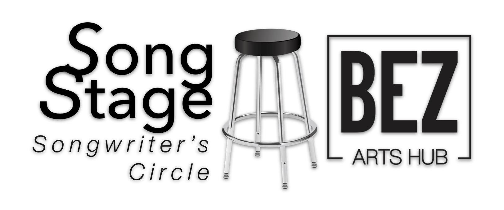 SongStage Logo.jpg