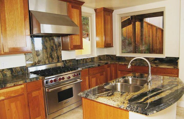 Kitchen+copy(1).jpg