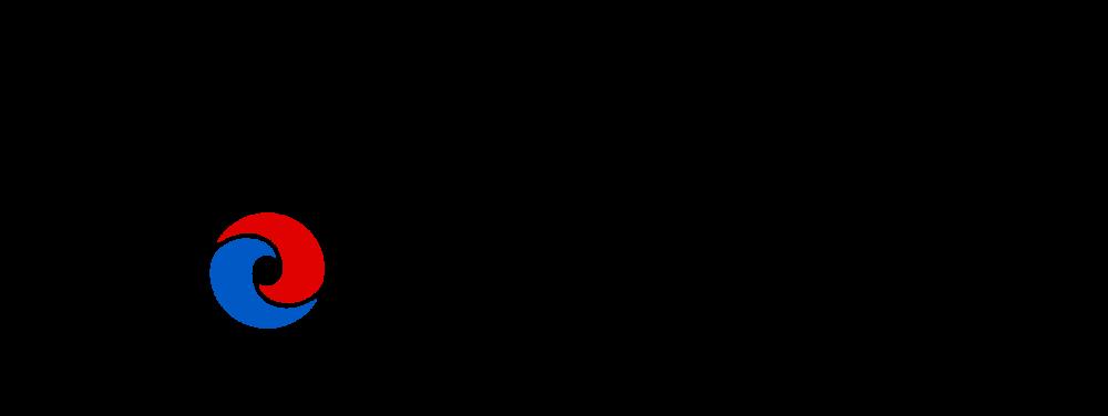 TCM_Logo_horizontal.png