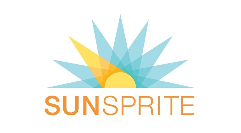 SunSpriteLogo.jpg