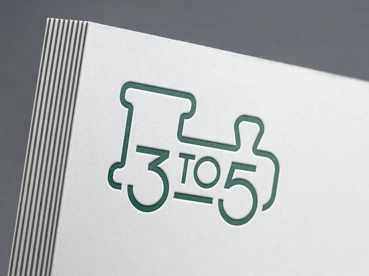 3-to-5-Mockup-Logo.jpg