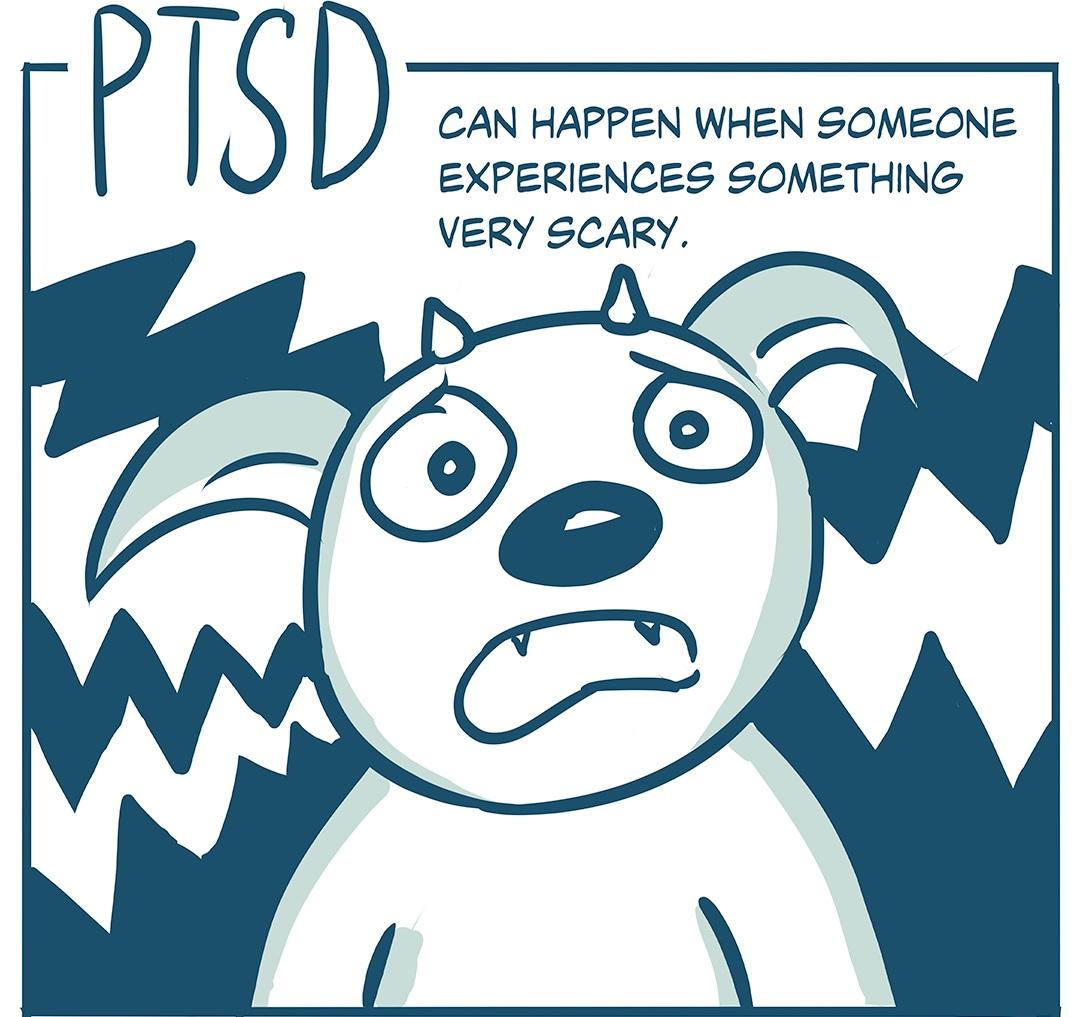 TK_PTSD_Web_01.jpg